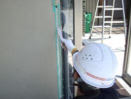 アタゴ美建工業株式会社PR画像2