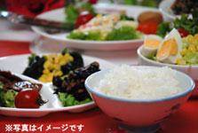 ベストイン魚津(株式会社ベスト)PR画像3