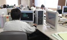 ダイヤモンドエンジニアリング株式会社PR画像2