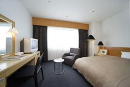 日本海シーライン開発株式会社 (ホテルグランミラージュ)PR画像3