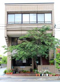 本田会計事務所(株式会社アシステム)メイン画像