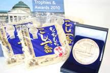 石川製麺株式会社RP画像1