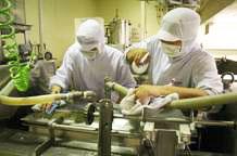 石川製麺株式会社RP画像3