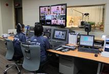 株式会社新川インフォメーションセンター(NICE TV)PR画像1