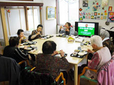 社会福祉法人 新川老人福祉会PR画像1