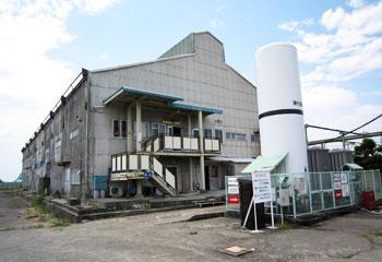 ルビカ工業 株式会社メイン画像