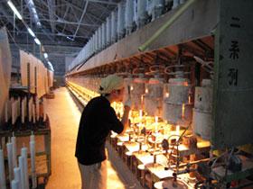 ルビカ工業 株式会社PR画像1