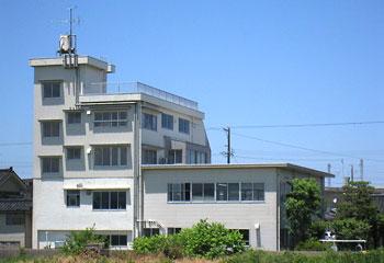 千田建設株式会社メイン画像