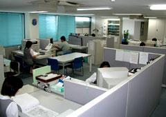 株式会社富山測量社PR画像1