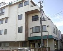 富川株式会社PR画像2