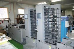 魚津印刷株式会社PR画像2